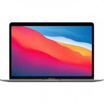 "Apple MacBook Air 13"" Z124000FL Space Gray M1 (Late 2020)"