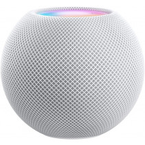Apple HomePod mini (White)