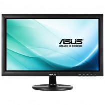 """Монитор 19.5"""" Asus VT207N (90LM00T3-B01170)"""