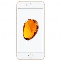 Apple iPhone 7 256GB (Gold) Б/У
