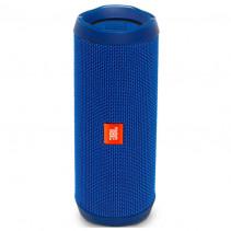 JBL Flip 4 Blue (JBLFLIP4BLUAM)