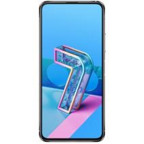 Asus Zenfone 7 Pro ZS671KS 8/256GB (White)