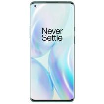OnePlus 8 Pro 8/128Gb (Glacial Green)