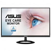 """Монитор Asus 23.8"""" VZ249HE (90LM02Q0-B01670)"""