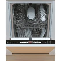 Встроенная посудомоечная машина Candy [CDIH1D952]