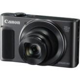 Фотоаппарат Canon PowerShot SX620 HS (1072C014AA)