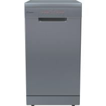 Посудомоечная машина Candy [CDPH1L952X]