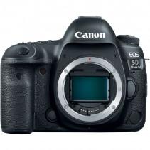 Фотоаппарат Canon EOS 5D MKIV [Body]