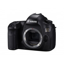 Фотокамера Canon EOS 5DS Body [0581C012]