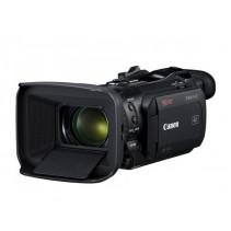 Видеокамера Canon LEGRIA HF G60 [3670C003]