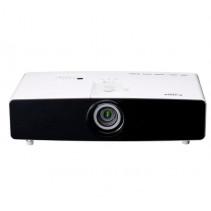 Проектор Canon LX-MU500 (1033C003AA)