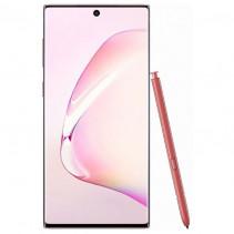 Samsung N970FD Galaxy Note 10 8/256GB Dual (Aura Pink)