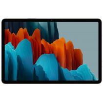 """Планшет Samsung Galaxy Tab S7 2020 (T875) 11"""" 128Gb Wi-Fi + LTE (Silver)"""