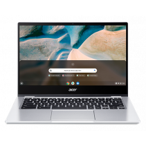 Ноутбук Acer Chromebook Spin CP514-1H-R4HQ (NX.A4AAA.001)