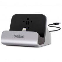Док-станция Belkin Charge+Sync MIXIT iPhone 6s/SE Dock (F8J045bt)