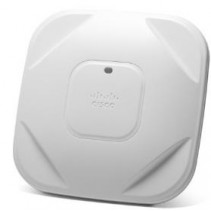 Маршрутизатор Cisco Aironet 1702I