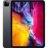 "Apple iPad Pro 11"" Wi-Fi + Cellular 512Gb Space Gray (MXEY2) 2020"
