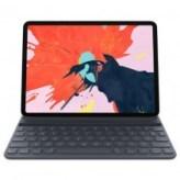 "Apple Smart Keyboard для iPad Pro 12.9"" 2018 (MU8H2)"