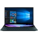 Ноутбук Asus ZenBook [UX482EA-HY036R]