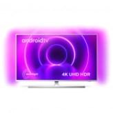 Телевизор Philips 65PUS8545/12