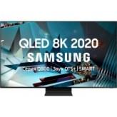 Телевизор Samsung QE55Q800T (EU)