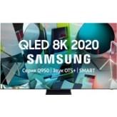 Телевизор Samsung QE75Q950T (EU)