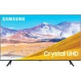Телевизор Samsung UE82TU8000 (EU)