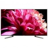 Телевизор Sony KD75XG9505BR2