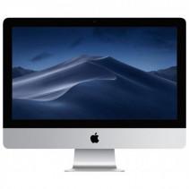 "Apple iMac 21"" Retina 4K Z147000YL/MHK250 (Mid 2020)"