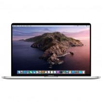 """Apple MacBook Pro 16"""" Silver (Z0Y1000CF) 2019"""