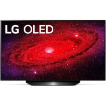 Телевизор LG OLED65CX (EU)