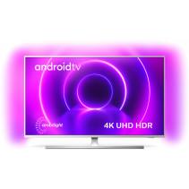 Телевизор Philips 58PUS8535/12 (EU)