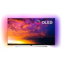 Телевизор Philips 65OLED805/12 (EU)