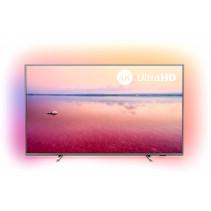 Телевизор Philips 65PUS8535/12 (EU)