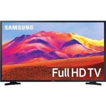 Телевизор Samsung UE43T5300 (EU)