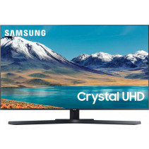 Телевизор Samsung UE65TU8500 (EU)