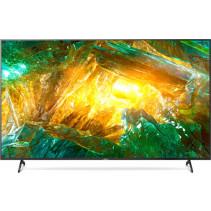 Телевизор Sony KD-55XH8096 (EU)