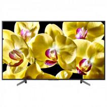 Телевизор Sony KD-43XH8505 (EU)