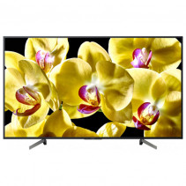 Телевизор Sony KD-65XG8096 (EU)