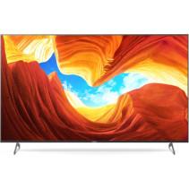Телевизор Sony KD-65XH9096 (EU)