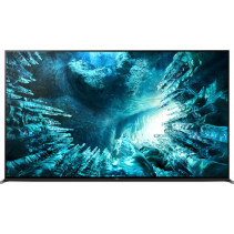 Телевизор Sony KD-85ZH8 (EU)