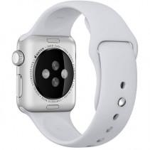Ремешок Apple Watch 38mm Sport Band Fog (MLJQ2)