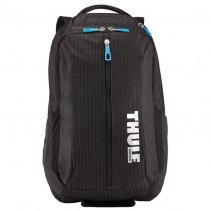 Рюкзак Thule Crossover 25L MacBook Backpack (TCBP317K)