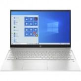 Ноутбук HP Pavilion 15-eg0025od (299L8UA)
