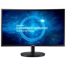 """Монитор 27"""" Samsung Curved C27FG70FQI (LC27FG70FQIXCI)"""