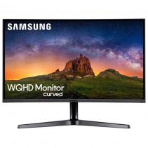 """Монитор 27"""" Samsung LC27JG50QQIXCI"""