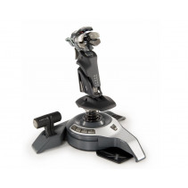 Проводный геймпад MadCatz for PC - F.L.Y. 5 Flight Stick