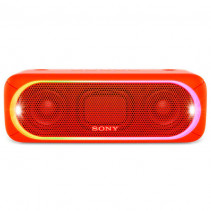 Sony Red (SRS-XB30R)