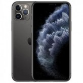Apple iPhone 11 Pro Max 512GB (Space Gray) Б/У