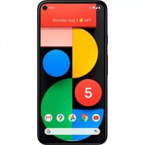 Google Pixel 5 8/128GB (Just Black)